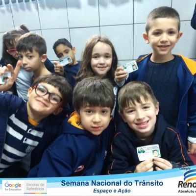 SEMANA_TRANSITO_EA (41)