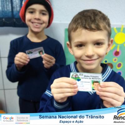 SEMANA_TRANSITO_EA (42)