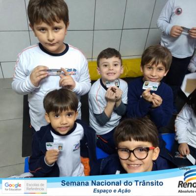 SEMANA_TRANSITO_EA (43)
