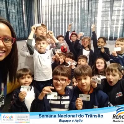 SEMANA_TRANSITO_EA (45)