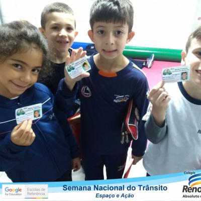 SEMANA_TRANSITO_EA (46)