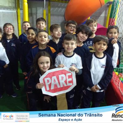 SEMANA_TRANSITO_EA (47)