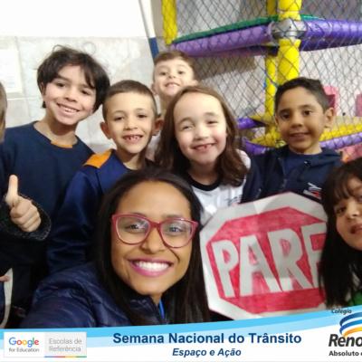 SEMANA_TRANSITO_EA (48)