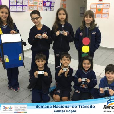 SEMANA_TRANSITO_EA (5)