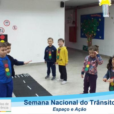 SEMANA_TRANSITO_EA (5)-2