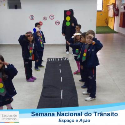 SEMANA_TRANSITO_EA (6)-2