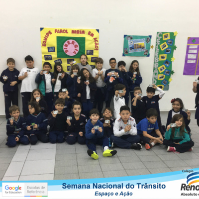 SEMANA_TRANSITO_EA (6)