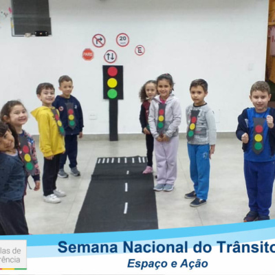 SEMANA_TRANSITO_EA (7)