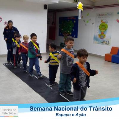 SEMANA_TRANSITO_EA (9)