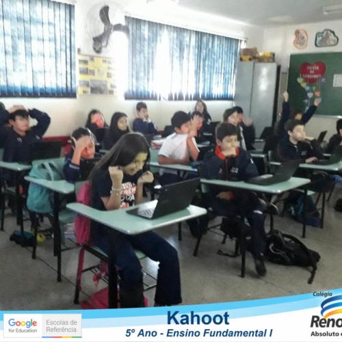 kahoot_5ano_geo (1)