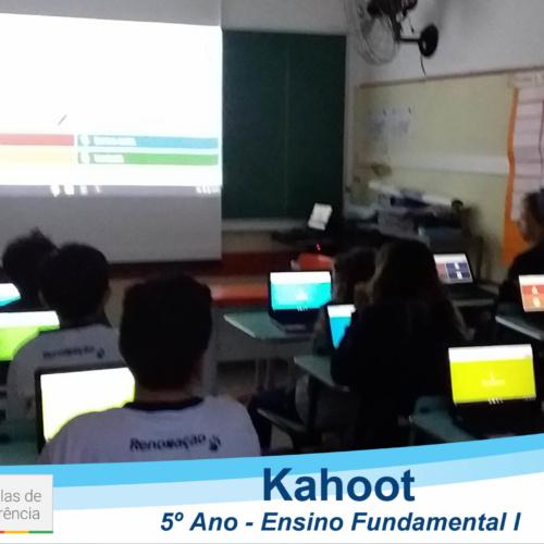 kahoot_5ano_geo (11)