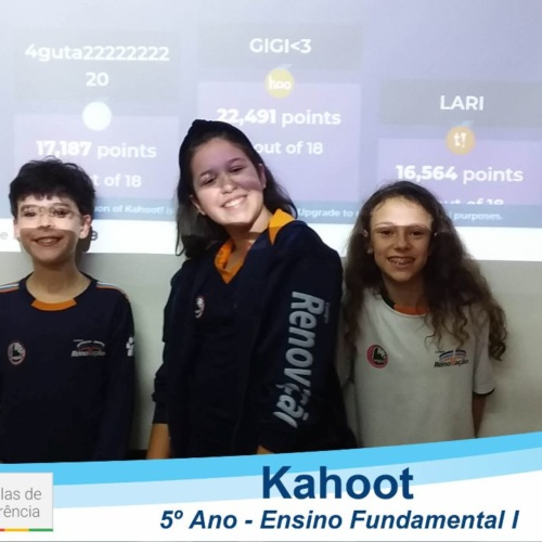 kahoot_5ano_geo (12)