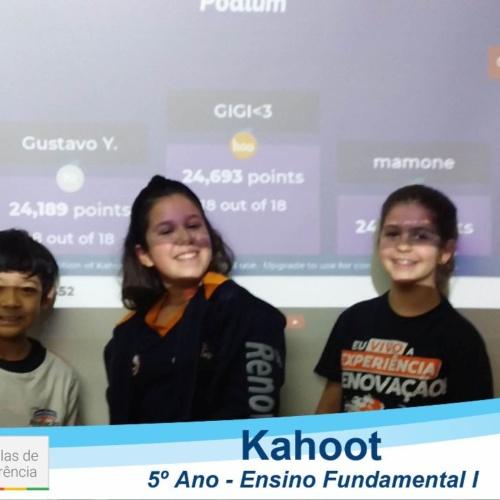 kahoot_5ano_geo (13)