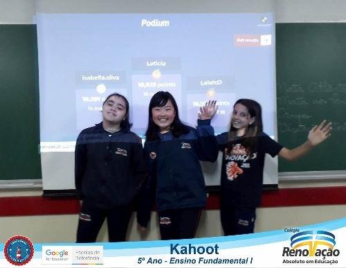 kahoot_5ano_geo (4)