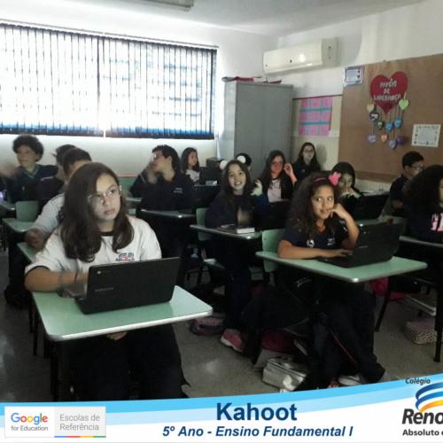 kahoot_5ano_geo (5)