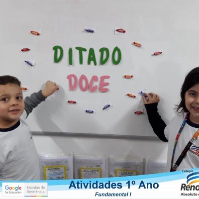 1ANO_MES_SETEMBRO_0 (1)