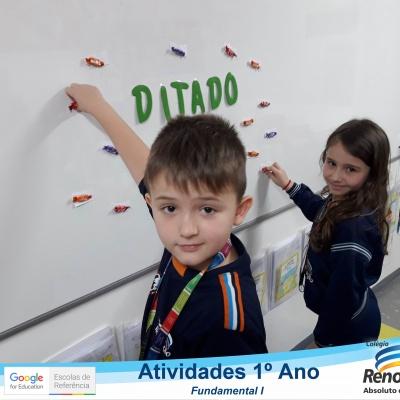 1ANO_MES_SETEMBRO_0 (8)