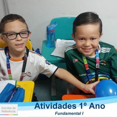 1ANO_MES_SETEMBRO_1 (14)