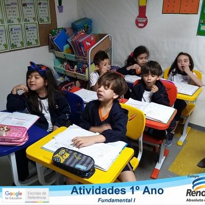 1ANO_MES_SETEMBRO_1 (18)