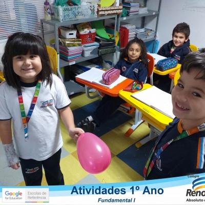 1ANO_MES_SETEMBRO_1 (4)