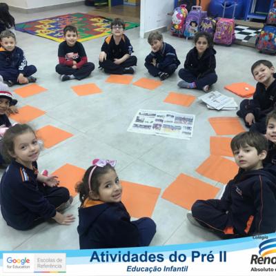 ATIVIDADE_PRE_II_MANHÃ (1)