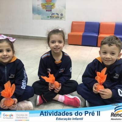 ATIVIDADE_PRE_II_MANHÃ (10)