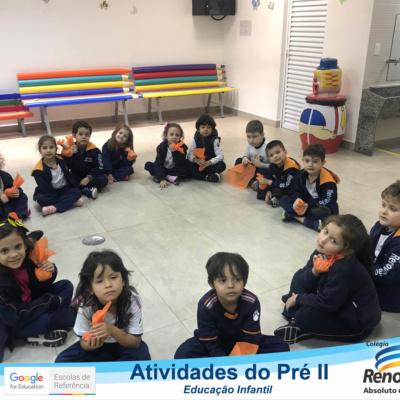 ATIVIDADE_PRE_II_MANHÃ (2)
