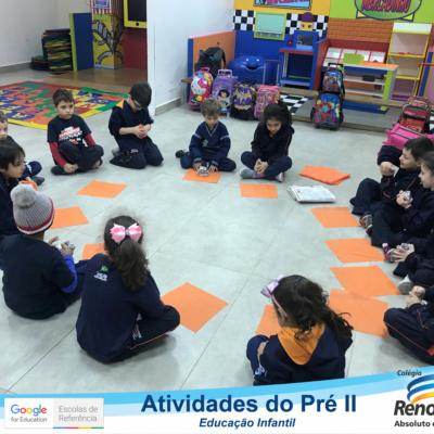 ATIVIDADE_PRE_II_MANHÃ (3)