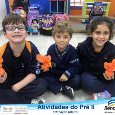 ATIVIDADE_PRE_II_MANHÃ (4)