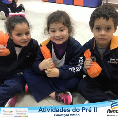 ATIVIDADE_PRE_II_MANHÃ (5)