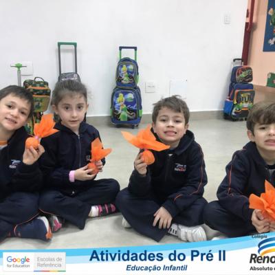 ATIVIDADE_PRE_II_MANHÃ (6)