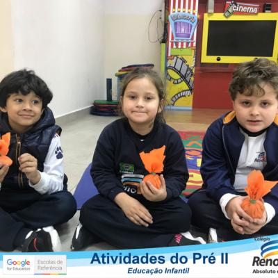 ATIVIDADE_PRE_II_MANHÃ (7)