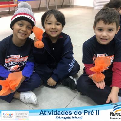 ATIVIDADE_PRE_II_MANHÃ (8)