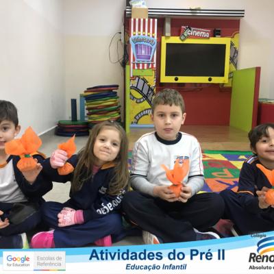 ATIVIDADE_PRE_II_MANHÃ (9)