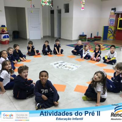 ATIVIDADE_PRE_II_TARDE (1)
