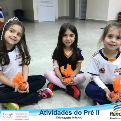 ATIVIDADE_PRE_II_TARDE (10)