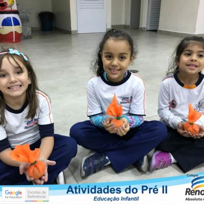 ATIVIDADE_PRE_II_TARDE (12)