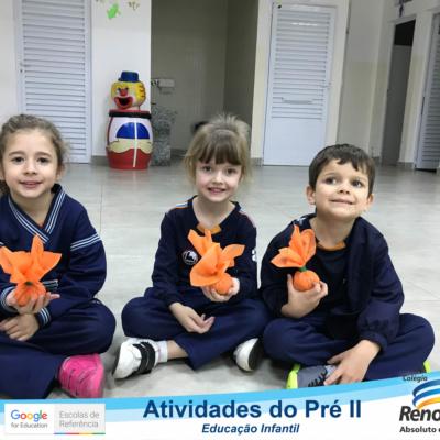 ATIVIDADE_PRE_II_TARDE (13)