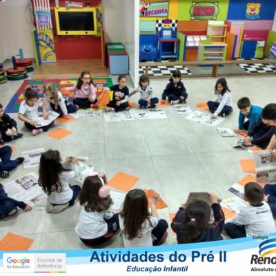 ATIVIDADE_PRE_II_TARDE (2)