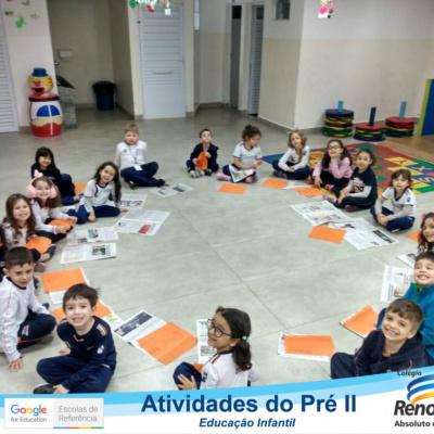 ATIVIDADE_PRE_II_TARDE (3)