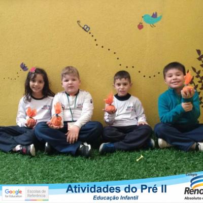 ATIVIDADE_PRE_II_TARDE (5)