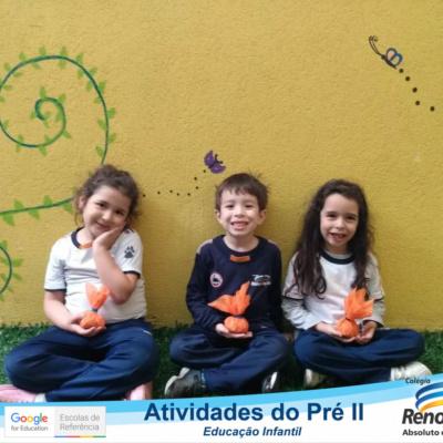 ATIVIDADE_PRE_II_TARDE (7)