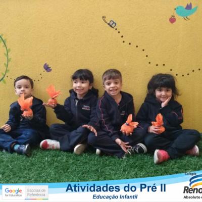 ATIVIDADE_PRE_II_TARDE (8)