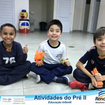 ATIVIDADE_PRE_II_TARDE (9)