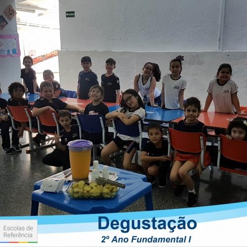 DEGUSTAÇÃO_2ANO (2)