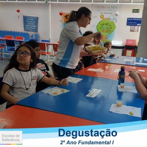 DEGUSTAÇÃO_2ANO (6)