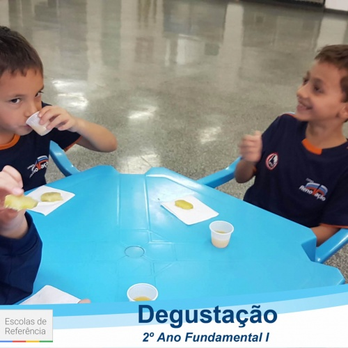 DEGUSTAÇÃO_2ANO (7)