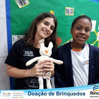 DOAÇÃO_BRINQUEDOS (1)