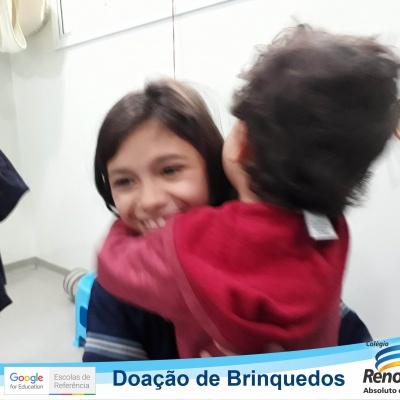 DOAÇÃO_BRINQUEDOS (10)