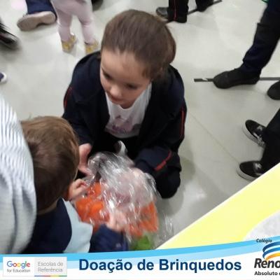 DOAÇÃO_BRINQUEDOS (11)